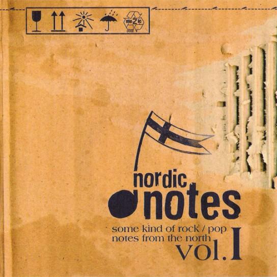 nordicnote